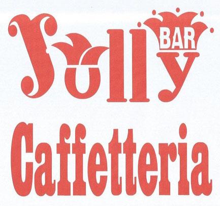 JOLLY BAR CAFFETTERIA MACERATA